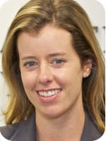 Dr Sarah Freeman