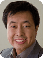 Mr Phong Tran - Surgeon